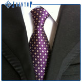 Les accessoires courants des hommes de cravate et de mode à vendre