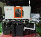 2개의 축선 CNC 지상 비분쇄기 Ksg2550