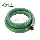 Flexible d'aspiration en PVC avec une haute qualité