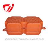 Фотографии и Jiachen производитель дважды с плавающей запятой плавающего режима платформы