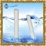 Haushalts-Vorfiltration-Gebrauch und umgekehrte Osmose-Typ pp.-Wasser-Filtereinsatz