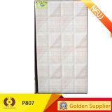 heiße Wand-Fußboden-Fliese des Verkaufs-250X400 für Küche (4845)
