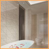 Novo Design 300*900mm para banheiro azulejos de parede interior