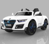 Neue populäre elektrische Kind-Fahrt auf Auto-Spielzeug