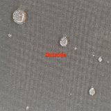 옥외 여자를 위한 Wantdo 방풍 Softshell 직물은 재킷을 정면 지퍼로 잠근다