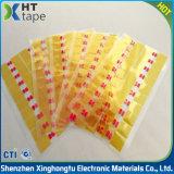 Disco tagliante a temperatura elevata dell'adesivo di Polyimide