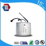 12V 16ah Li-Ionbatterie für Solarstraßenlaterne