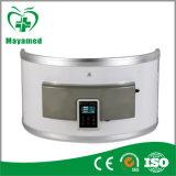 Tratamiento electromágnetico de la espectroscopia de la alta calidad de My-S008m (arco)