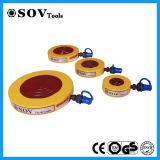 150MPa petit piston du vérin hydraulique