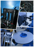 Heißes Verkaufguangzhou-Blatt-verbiegende Maschine