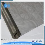 錆の証拠304の316Lステンレス鋼の金網