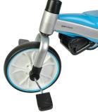 Gute Qualitätskind-Kinder Trike Dreiradspielzeug