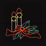 Néon led étanche Flex, LED haute luminosité voyant au néon, Neon Flexible Strip Light LED