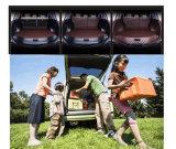 Para Mazda 6 M6 2008-2012 Tronco Plena Carga do tapete tapetes tapete impermeável de Camisa de Inicialização