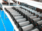 48V 11ah Lithium-elektrische Fahrrad-Batterie mit Flaschen-Splitter-Gefäß-Kasten der Aufladeeinheits-2A und des Wassers in China mit Aktien