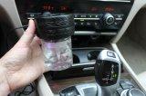 Mini purificador do ar do carro do USB do difusor do aroma