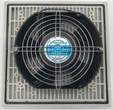 개폐기 IP54 Spfc9805를 위한 미늘창 필터