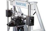 2017 de Hete 3D Printer van Reprap Prusa I3 Fdm van het Aluminium van de Verkoop