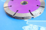 Все виды подгонянного лезвия пункта вытачки режущего инструмента Multi