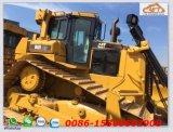 Usa Bulldozer de oruga Cat Cat D6r para la venta