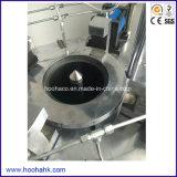高品質PTFEホースおよびワイヤー放出機械