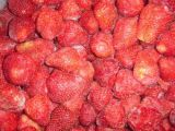 Оборудование непрерывного плодоовощ Drying целесообразное для множественных плодоовощей