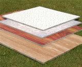 панель защищать радиации 600*60mm бессвинцовая для потолка
