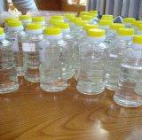 Caliente la venta de excelente calidad para uso alimentario jarabe de glucosa líquida