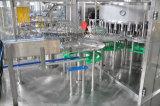 8000 Bph Rfcw16-16-5 toujours mis en bouteille arrosent la machine de remplissage