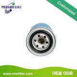 日産のための高品質の自動車部品の燃料フィルター16403-59e00