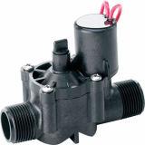 産業管のプラスチック注入型