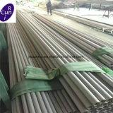 304 316 310S 347 tubo dell'acciaio inossidabile da 2205 pollici