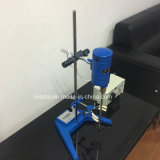 مختبرة يمزج تجهيز خلّاط كهربائيّة