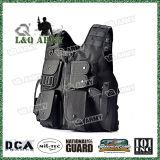 Vest van het Spel van Cs van het Vest van de Ventilators van het Leger van het Vest van de Mep van de Handhaving van de wet het Tactische Openlucht