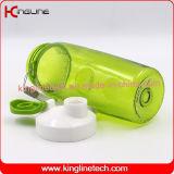 бутылка воды 500ml HERBALIFE с талрепом (KL-7075)