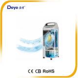 Refrigerador de aire solar simple del nuevo estilo pequeño