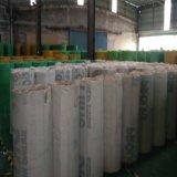 مصنع بالجملة [لإكسن] [مكرولون] فحمات متعدّدة لوح صلبة مع 10 سنون كفالة