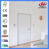 Casa de Banho personalizadas portas interiores em madeira branca