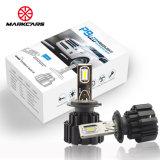 Lámparas LED Markcars Hb3 Faro para Honda