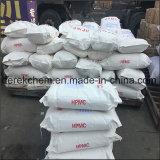 Цемент марки HPMC HPMC присадки для жидкого моющего средства