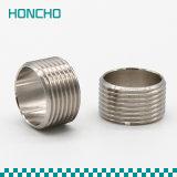 Uma vasta gama de aço inoxidável de latão do conector do cabo de alumínio