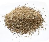 Prezzo della bauxite/bauxite calcinata/prezzi grezzi del minerale metallifero della bauxite