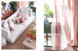Amerikanische Art-Möbel-vollständige Haus-Möbel