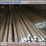 Zwarte Oppervlakte 321 van de Verdeler van China Roestvrij staal om Staaf