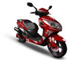 2108 neuer Typ neuer Entwurfs-heißer verkaufenelektrischer Roller 1500-2500W