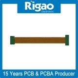 16層の適用範囲が広いプリント基板(FPC)