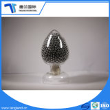 販売のための工場供給の高品質のクロム/ステンレス製/炭素鋼の球