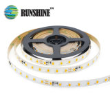 12V 24V 5m/Roll SMD 5630 una striscia 60 LEDs/M dei 5730 LED