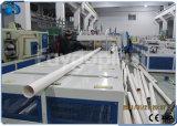tubería de PVC que hace la máquina de 16-800mm