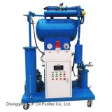 L'exploitation minière transformateur électrique Système de purification de l'huile (série ZYB)